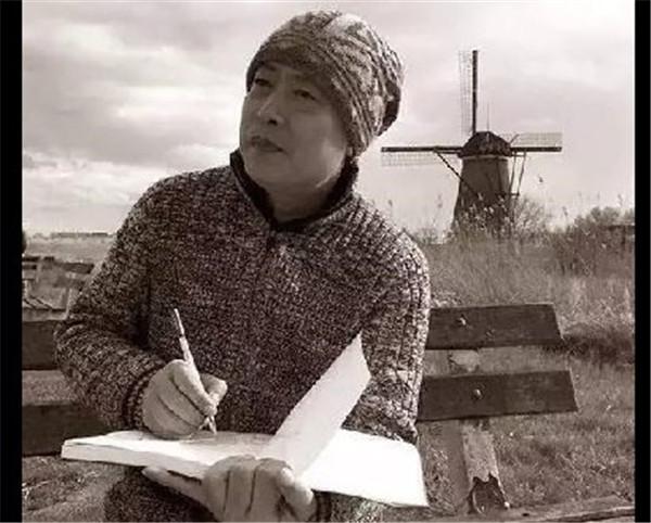 """宣和艺术院顾问晁谷花鸟小品展""""绿浓鸣翠""""即将隆重开幕"""