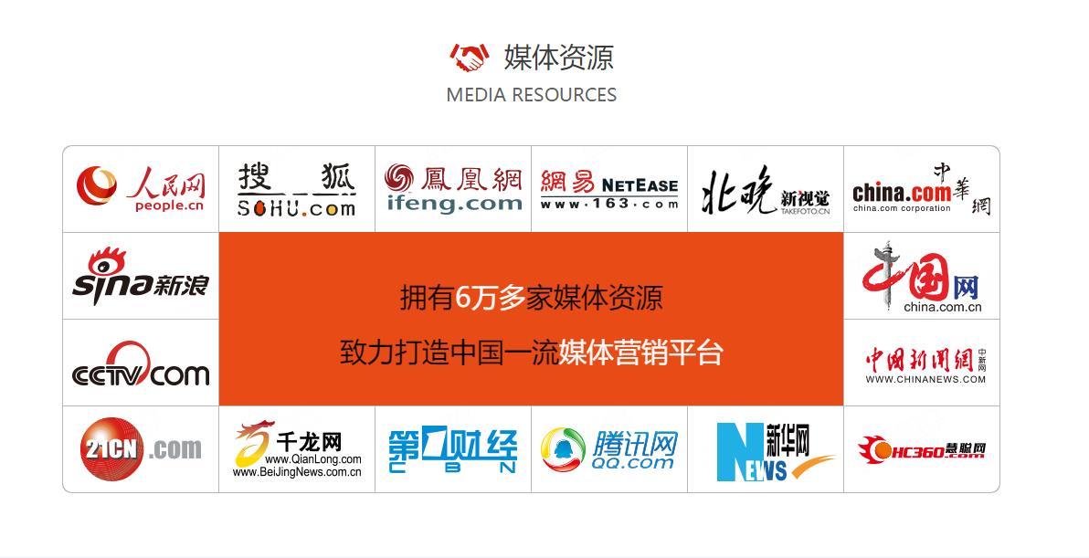 飞驰环球文化:网络推广、媒体报道、飞驰环球直播频道