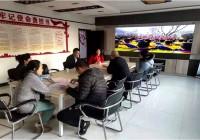 昆区文明办指导友谊街道锦绣嘉园社区区级未成年人思想道德建设工作