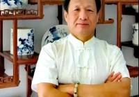 """""""水墨境界""""――中国画名家""""杜先亮"""