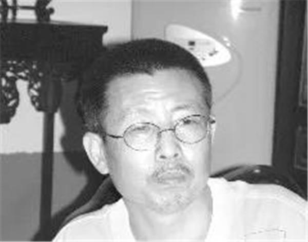 助力冬奥・河北省美术家协会主席团中国画名家邀请展即将开幕